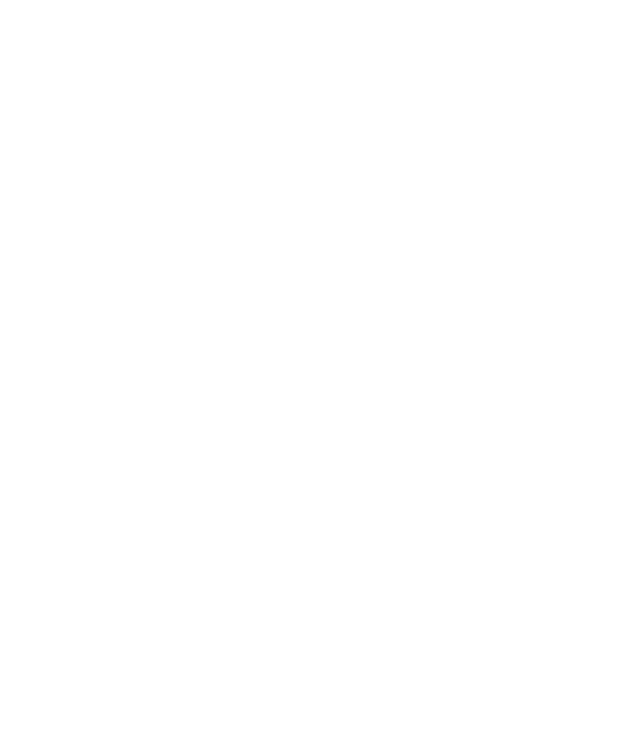 Incograin